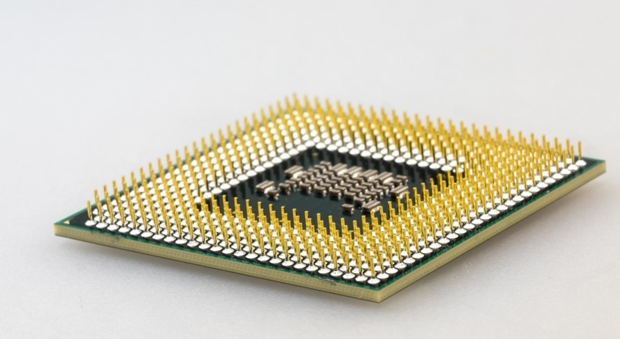 Flexible Circuit Board Manufactures – Complete Guide – Keypad-FD
