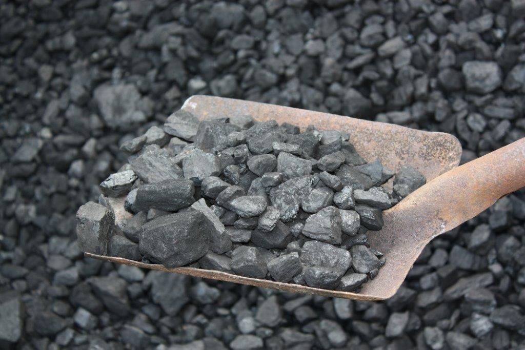 australian coal prices