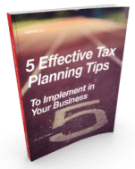 5-effective-tax-planning-tips-home