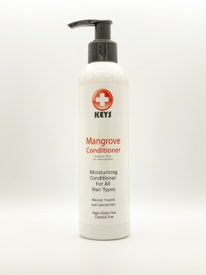 Mangrove Hair Conditioner