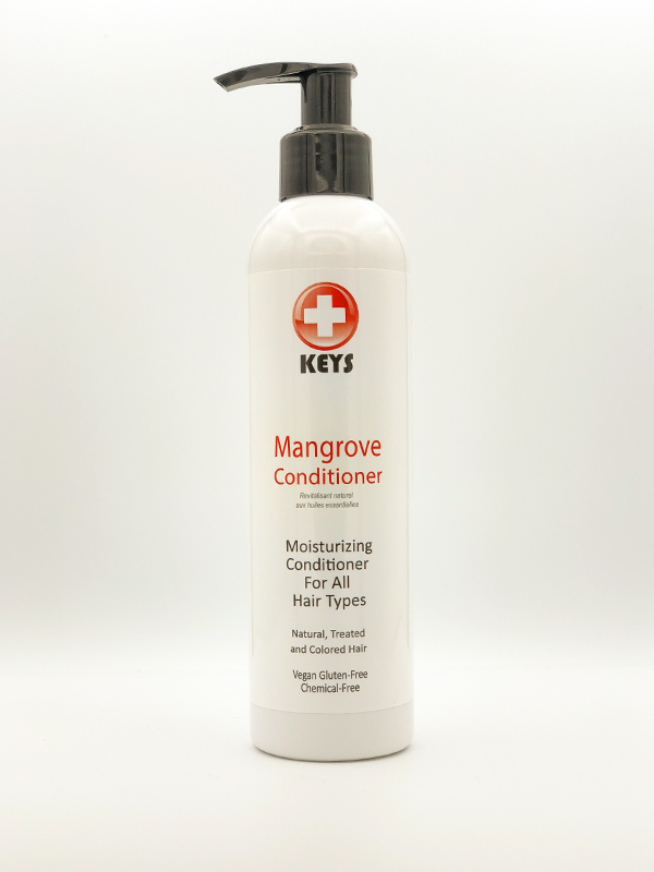 Mangrove Hair Conditioner Image