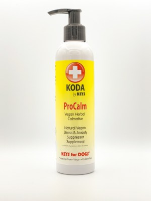 KODA ProCalm - Calmative for Dogs