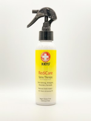 RediCare Ayurvedic Spray Therapy