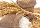 What is Gluten Sensitivity?