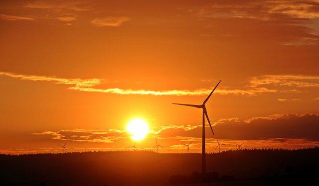 sunrise-1513747_1920