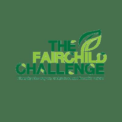 fairchild-challenge-logo-thegem-person