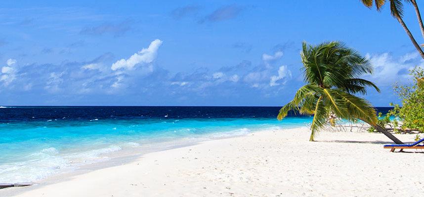 Key Biscayne's Beaches
