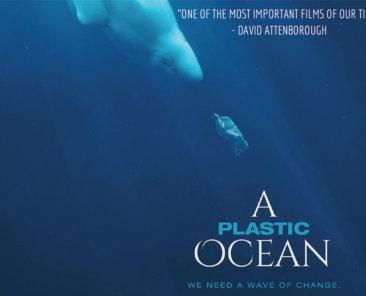 plastic-ocean-1