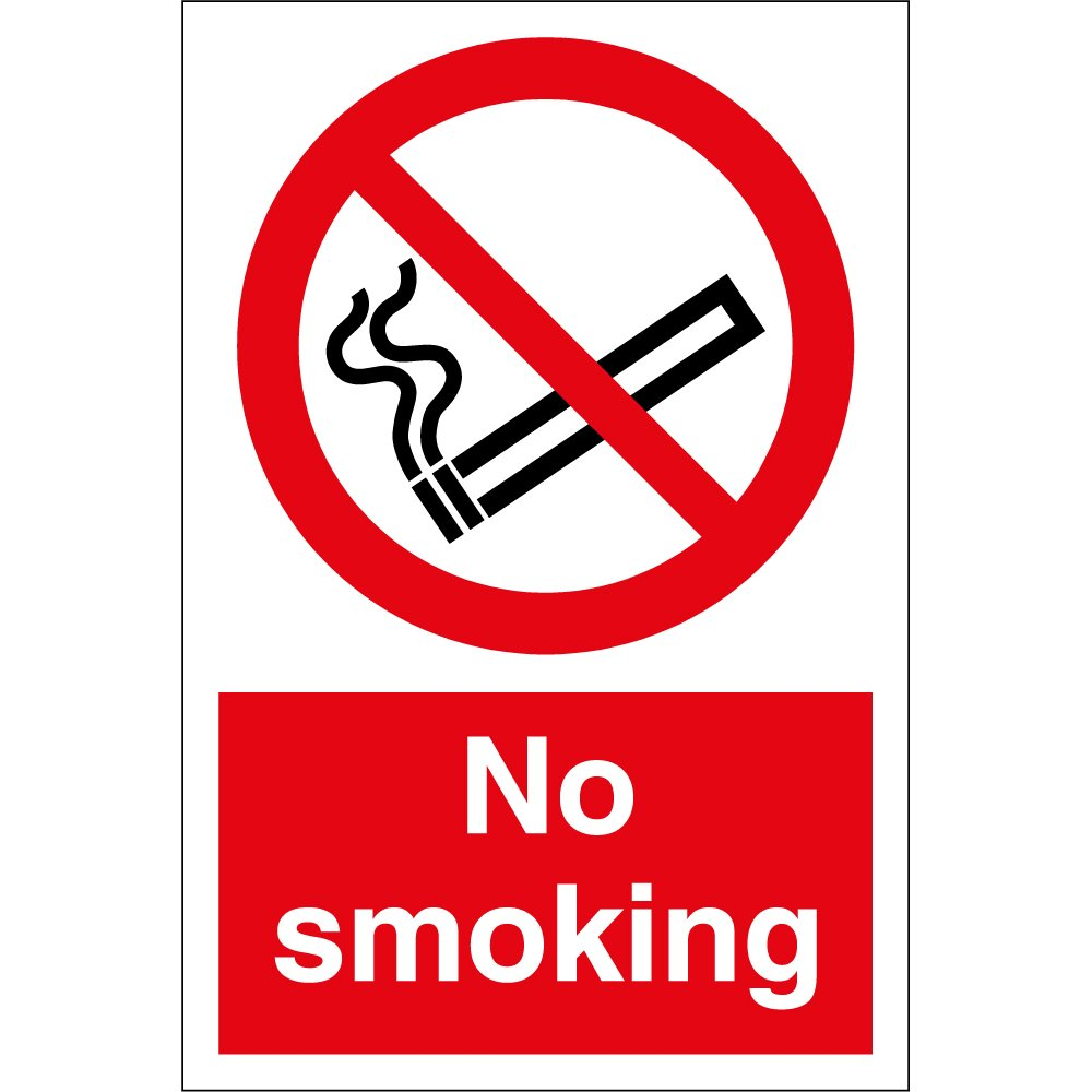Image result for no smoking images