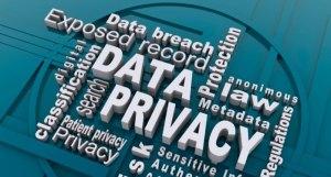formación rgpd protección de datos