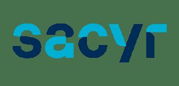 sacyr confía en keysolution obras y servicios