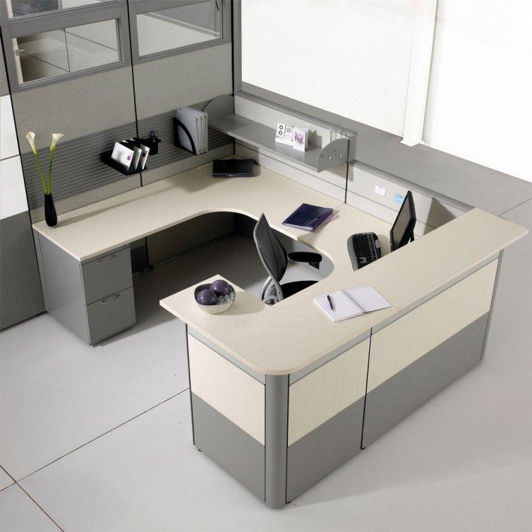 office cubicle keys
