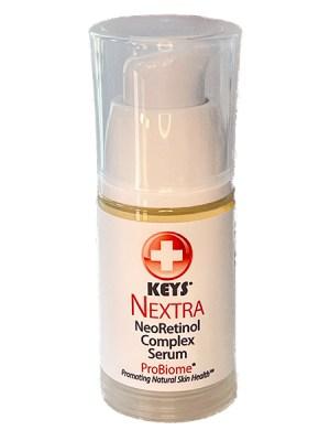 Nextra NeoRetinol
