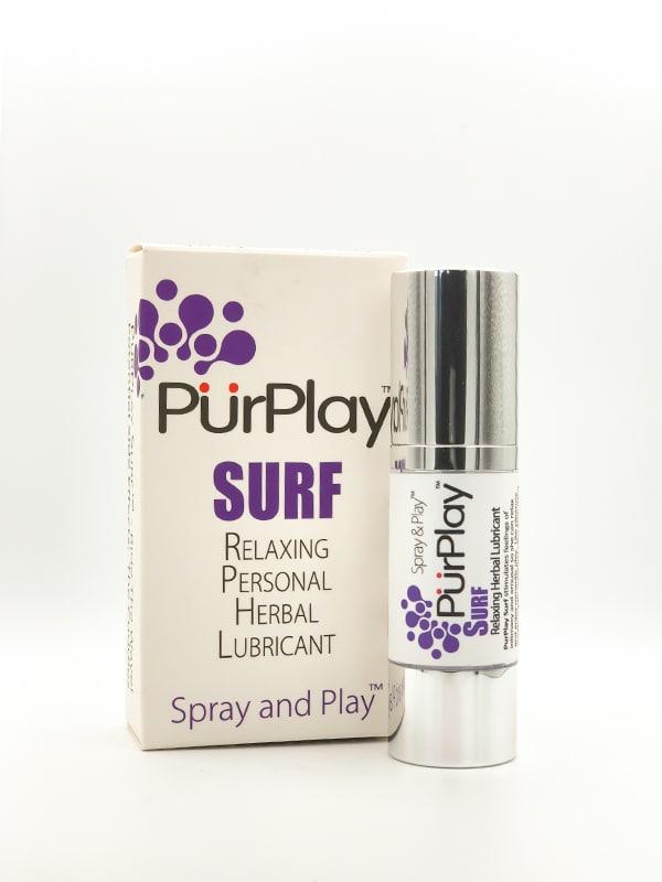 PurPlay Surf (30 ml) Image