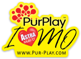 PurPlay Astra