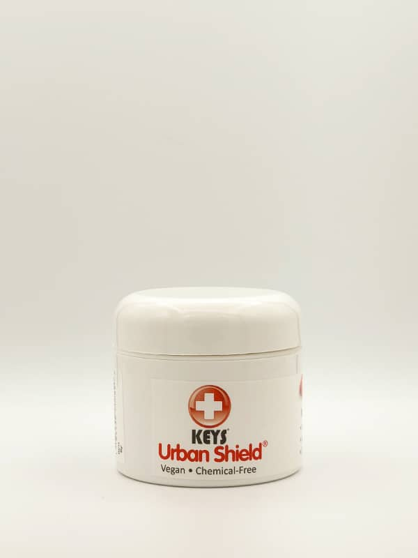 Urban Shield - Wonder Ointment (60 ml) Image
