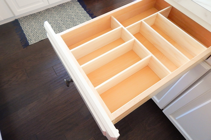 item fmt rectangular drawers wood hei about target threshold p wid drawer this bamboo a organizer