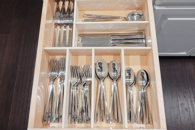Diy Custom Wooden Drawer Organizers 187 Keys To Inspiration