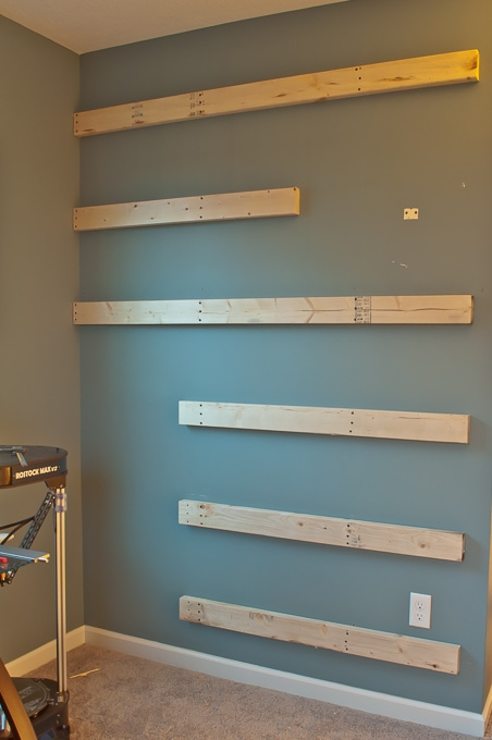 Astonishing How To Build Floating Shelves Under 150 Keys To Download Free Architecture Designs Grimeyleaguecom