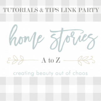 Tutorials-and-Tips-Link-Party-button-587x587