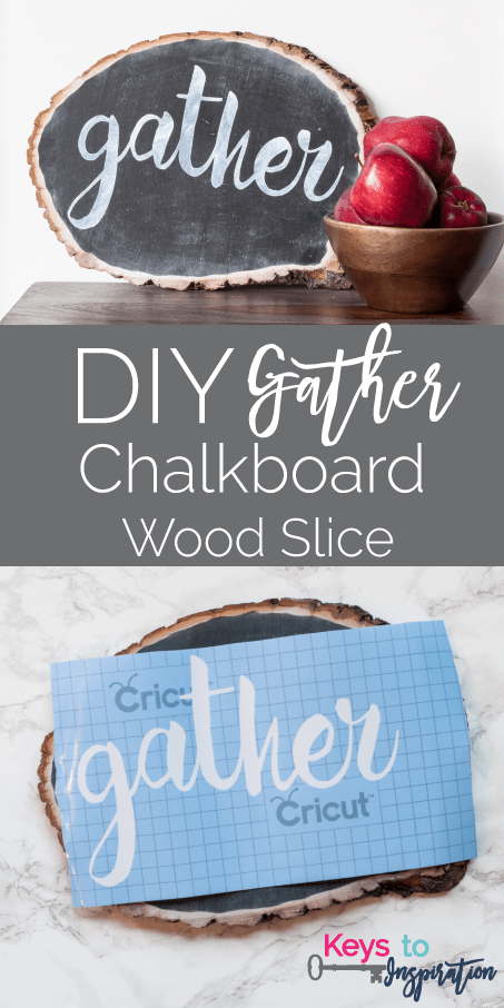 diy-gather-chalkboard-wood-slice-feature-image