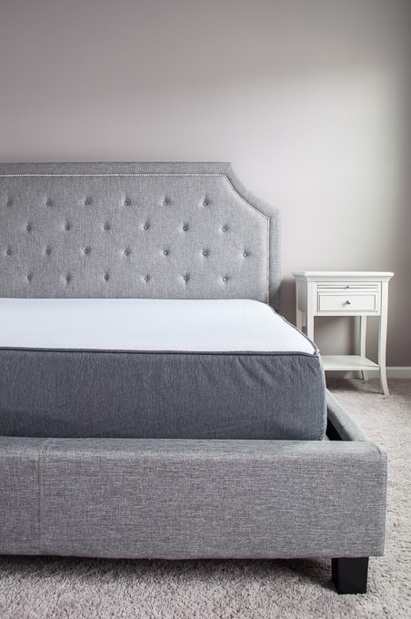 casper box spring. Build Your Ultimate Bed! Create The Bed Of Dreams For A Budget Price. Casper Box Spring