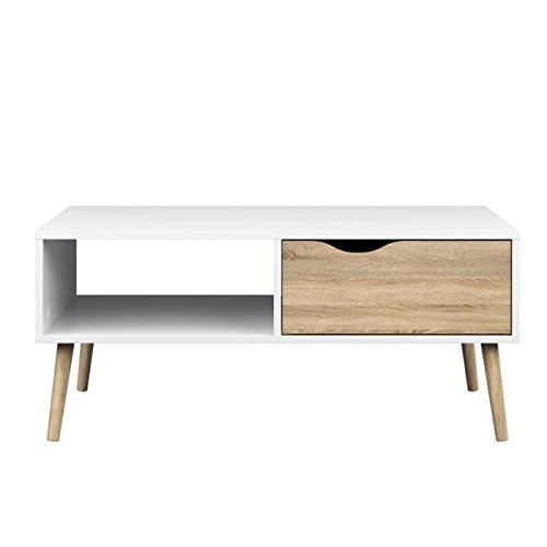 Get The Modern Classic Look For Less! Classy Coffee Tables For Your Home.  All. U003eu003e