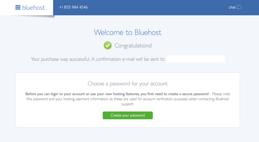 How to start a blog. Create your own WordPress blog by purchasing a domain name and hosting your website with Bluehost. Learn how to get everything set up with this step-by-step tutorial.
