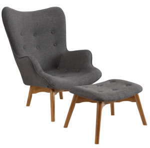 Superb 8 Affordable Accent Chairs For Your Master Bedroom Keys To Bralicious Painted Fabric Chair Ideas Braliciousco