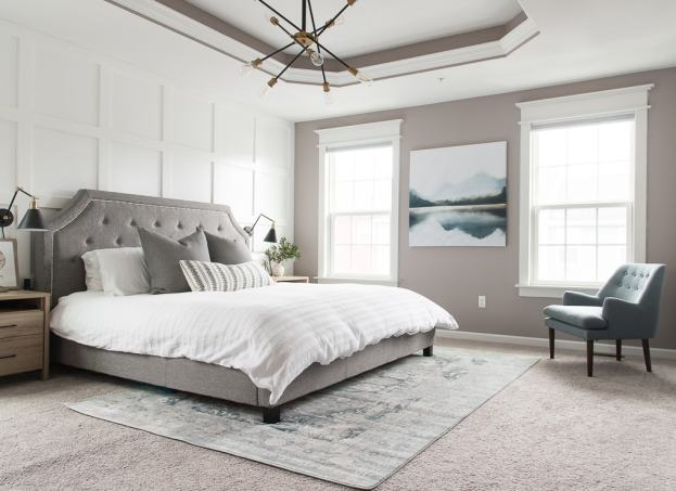 8 Affordable Accent Chairs for Your Master Bedroom » Keys To Inspiration