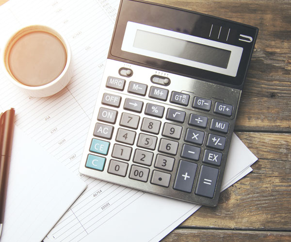 keystone wealth advisors financial calculators 2