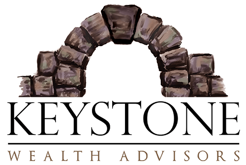 Keystone Wealth Advisors Logo