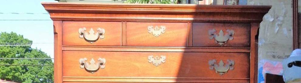 dresser-antique-banner-5597