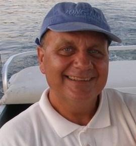 Dave Ash