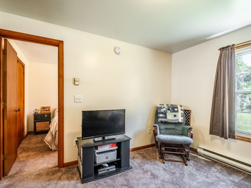 1 bedroom apartments in augusta maine | www.resnooze.com
