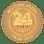 Keystone Media