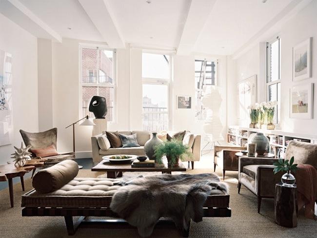 5 Under 50 Target Apartment Essentials