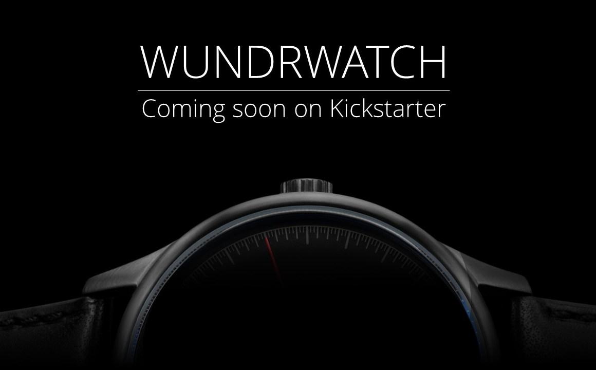 Wundrwatch Teaser