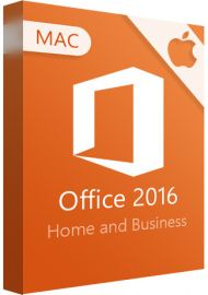 Buy Microsoft Office 365 Ms Office 365 For 5 Devices Key Keysworlds