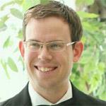 Aaron Snowberger