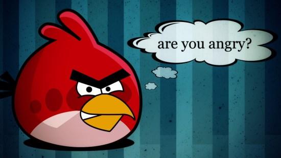 angrybirds-u-angry
