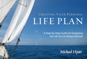 Michael Hyatt Life Plan