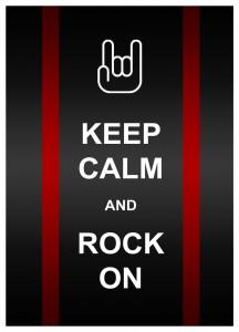 keep-calm-and-rock