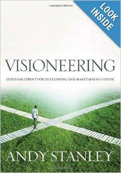 01.13.visioneering-book