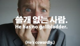 45-cowardly-gallbladder