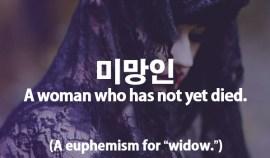 83-widow
