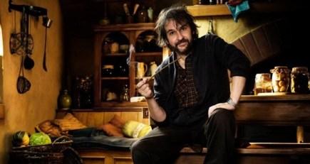 peter-jackson-the-hobbit-facebook