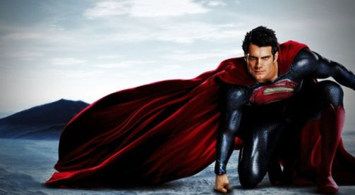 05.20.Superman-new-movie