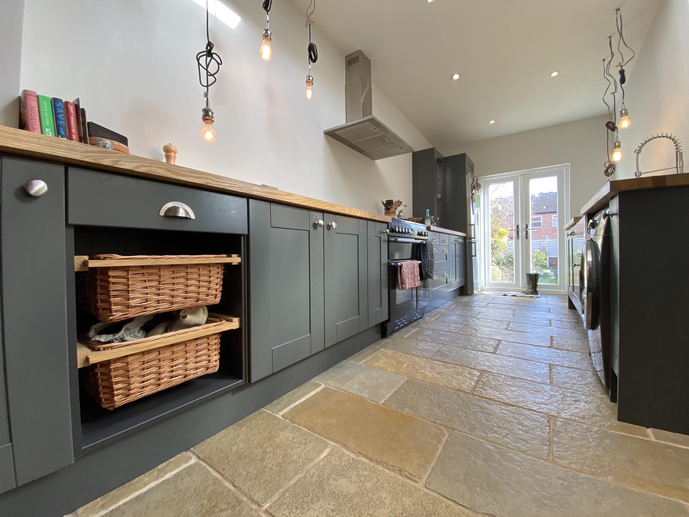 Kitchen Accessories | DIY Kitchens