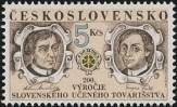 CINOVSKY_04